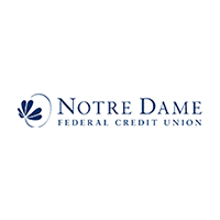 Notre Dame Federal Credit Union Customer Success Story