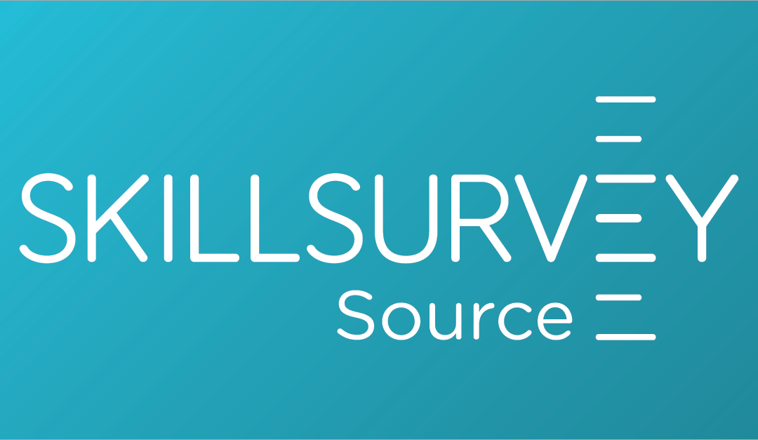 New Enhancements Now Available for SkillSurvey Source